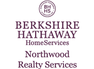 Berkshire Hathaway HomeServices Northwood Realty Services